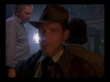 Индиана Джонс и последний крестовый поход - Indiana Jones and The Last Crusade -  Съёмки - Лето =1988=