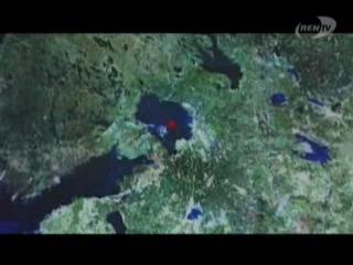 2.2.Русский Ангел. Отрок Вячеслав (Фильм второй - Пророчества) (2 Часть)2011год